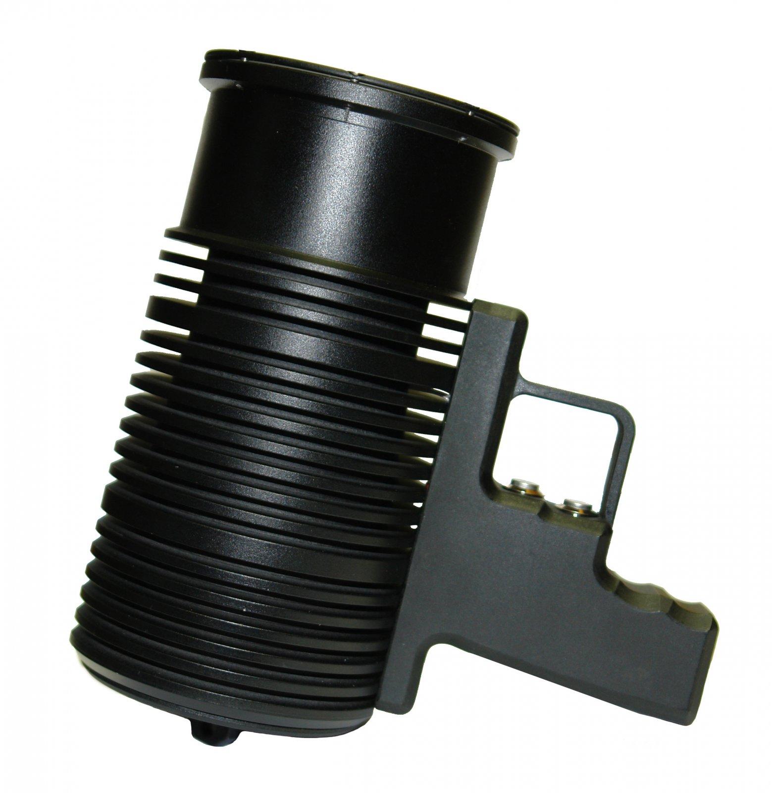 Прожектор светодиодный Специальный Поисковый Ручной ПСПР-30