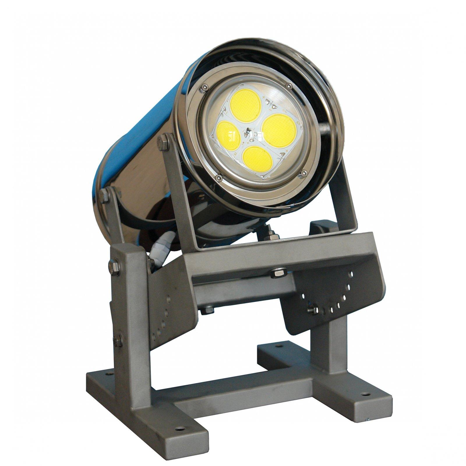 Прожектор ПСМЧ-250