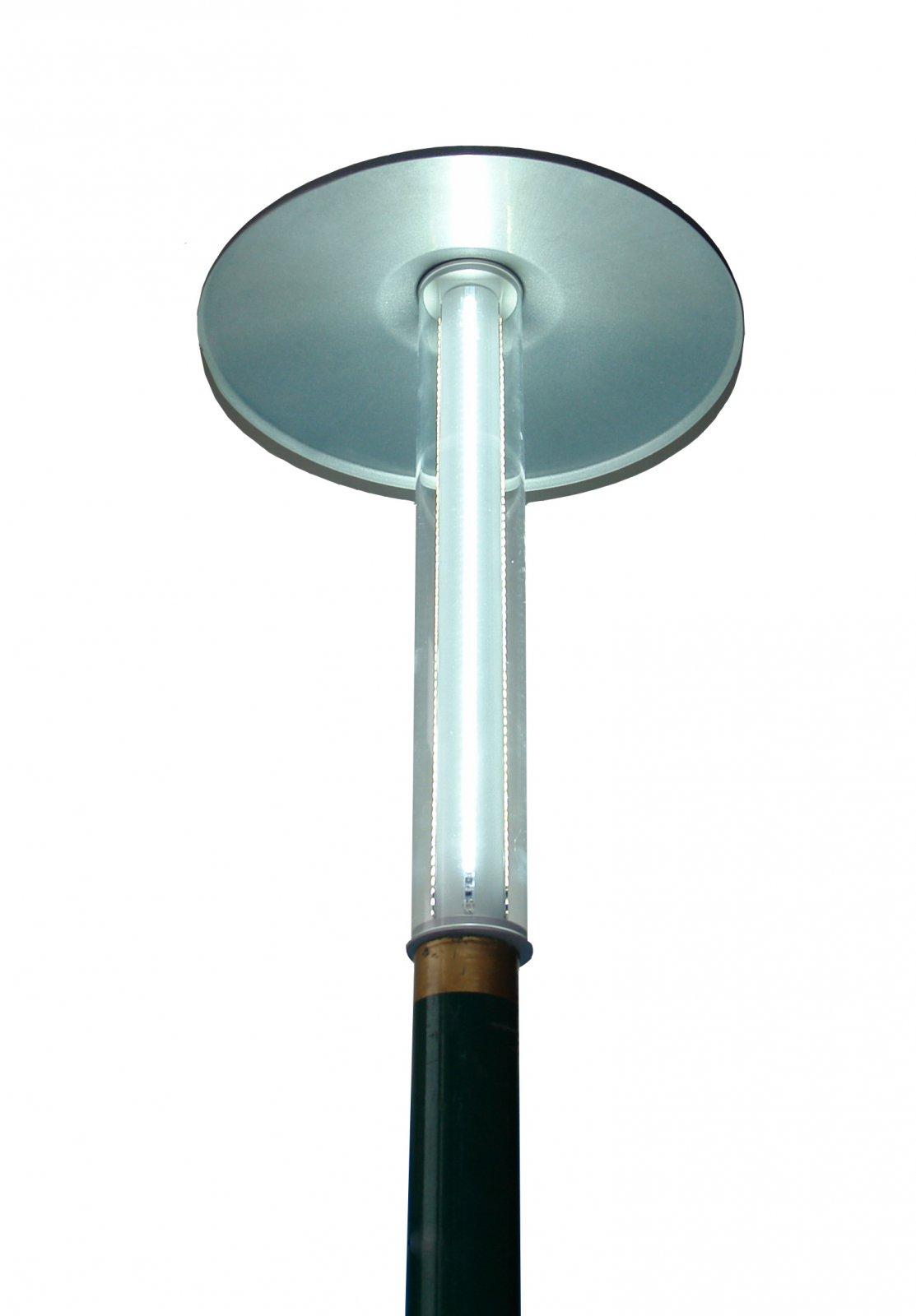 "Парковый светильник ""Квазар 30"""