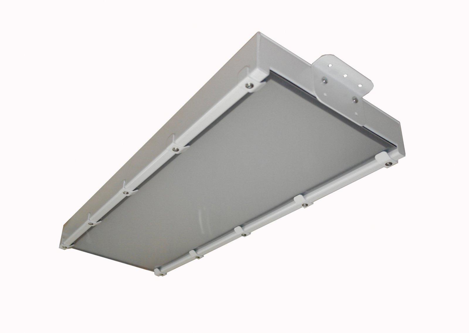 Светодиодный промышленный прожектор (CПП 90)